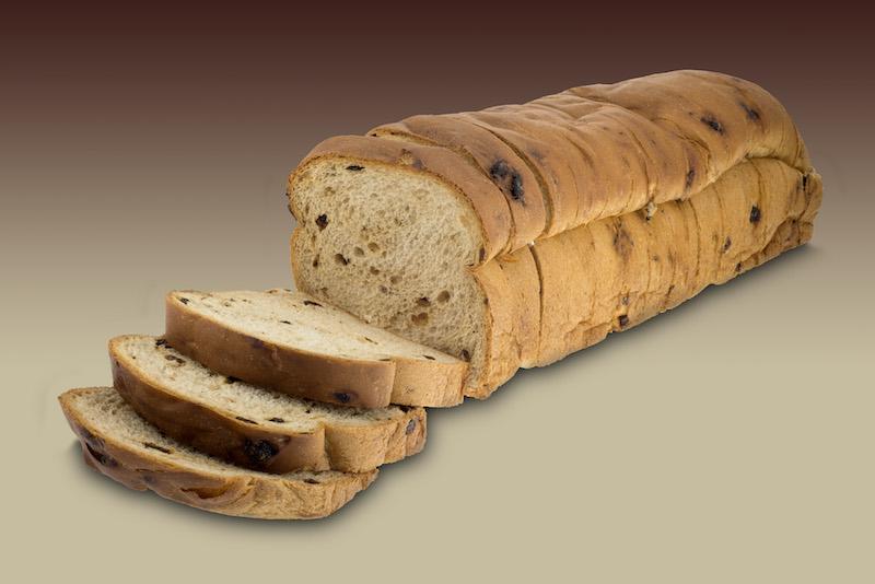 Signature Breads
