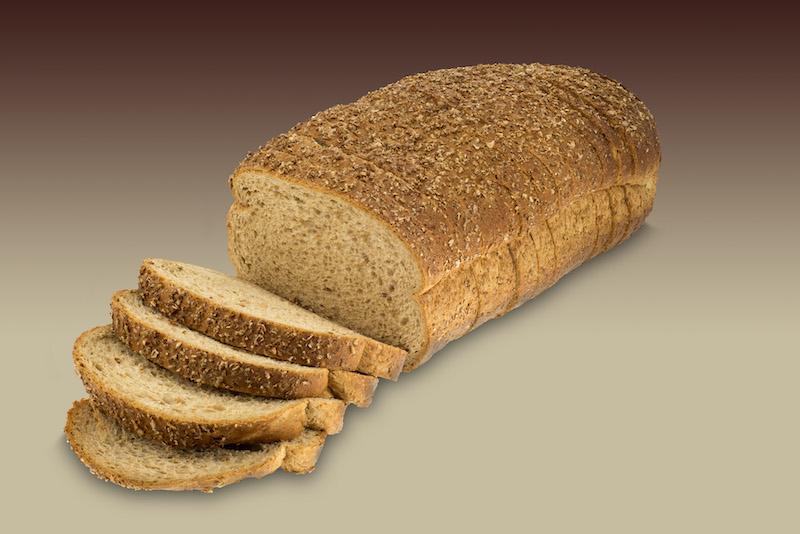 Wheat & Multigrain