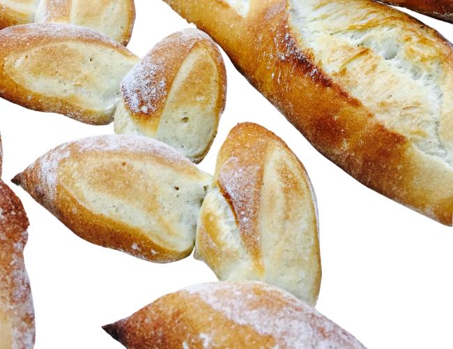 Baguette (Artisan)
